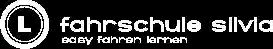 Logo Fahrschule Silvia Aarau